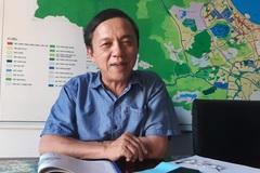 Ngàn tỷ chuộc sân Chi Lăng: Điều bất ngờ trong bản quy hoạch