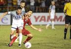 Việt Nam tái đấu Philippines: Khi HLV Eriksson ở chân tường