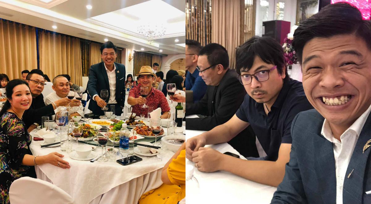 Sao Việt, Tin sao Việt, Tin tức sao Việt, MC Hoàng Linh, Mỹ Tâm, H'Hen Niê, Thùy An, Hương Giang, Hoa hậu Hoàn vũ 2018