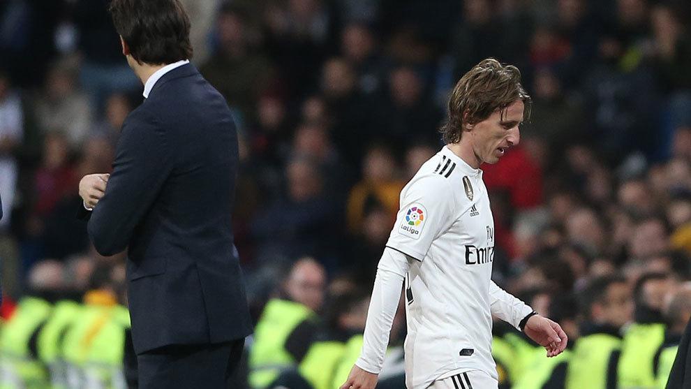 MU lấy Verratti thay Pogba, Modric làm loạn Real