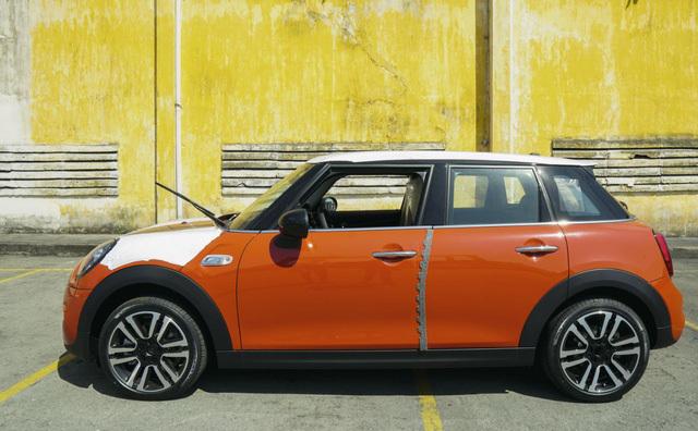 xe nhỏ giá rẻ,ô tô nhập khẩu,VinFast Fadil,Honda Brio,Kia Morning,Hyundai i10,Toyota Wigo
