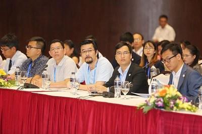 Hơn 100 nhà khoa học hiến kế cho Quảng Ninh