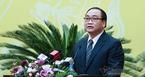Bí thư Hà Nội: Lấy phiếu tín nhiệm để cán bộ thấy uy tín thế nào