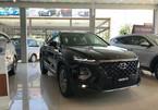 Những mẫu ô tô mới sắp ra mắt trong tháng cuối cùng của năm 2018