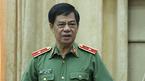 PV điều tra vụ bảo kê chợ Long Biên bị dọa giết: GĐ Công an Hà Nội lên tiếng