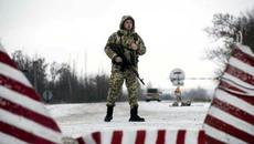 Ukraina triệu khẩn quân dự bị, Nga thử tàu ngầm tên lửa mới