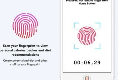 Ứng dụng iOS lừa đảo dùng dấu vân tay để trừ tiền người dùng