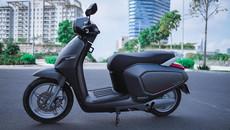 Các vấn đề thường gặp trong quá trình sử dụng xe máy điện