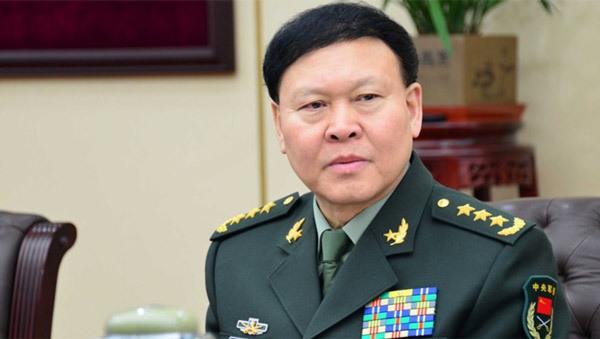Lý do ngày càng nhiều quan chức Trung Quốc tự tử