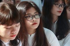 Gợi ý lời giải đề tham khảo môn Lịch sử thi tốt nghiệp THPT 2021