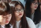 Thi THPT quốc gia 2019: Trường đại học chấm thi, đặt camera giám sát