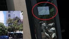 2 mẹ con tử vong, chồng nguy kịch ở Đà Nẵng: Hơn 2 tháng chưa rõ nguyên nhân