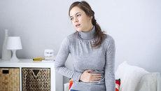 Biến chứng khó ngờ của bệnh viêm đại tràng