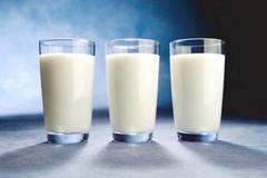 Đấu giá công khai, bỏ 3.000 đồng/hộp sữa: Bồi dưỡng cho con với giá trà đá