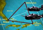 Ngày này năm xưa: Máy bay ném bom Mỹ mất tích bí ẩn