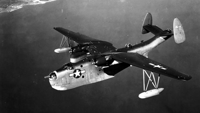 mất tích,bí ẩn,máy bay ném bom,Mỹ,Tam giác Bermuda,Tam giác quỷ
