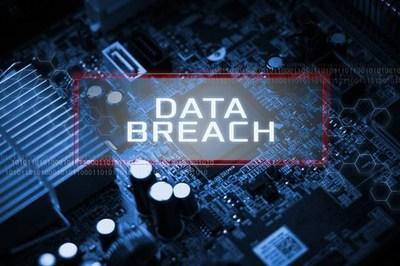 Hacker tấn công website nổi tiếng thế giới, hàng trăm triệu người lộ thông tin