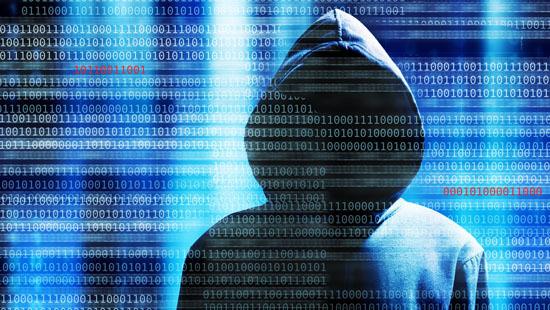 9 tin tặc Iran bị Mỹ khởi tố vì đánh cắp thông tin khoa học kỹ thuật toàn cầu