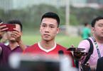 """""""Tuyển Việt Nam sẽ không đi vào vết xe đổ AFF Cup 2014"""""""