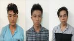 Lời khai rợn người của nhóm nghi can giết người, chôn xác ở Sài Gòn