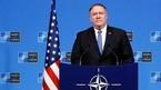 Mỹ ra tối hậu thư cảnh báo Nga