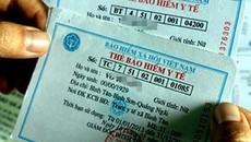Hướng dẫn mới về thời hạn của thẻ BHYT