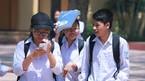 Điều chỉnh thi THPT quốc gia: Nỗ lực giảm tiêu cực, tăng học thực