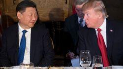 """Đằng sau chiếc """"phanh"""" hãm cuộc thương chiến Mỹ – Trung?"""