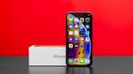 Năm 2019 sẽ không có iPhone 5G
