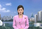 MC 'giọng sấm rền' Triều Tiên đang dần bị thay thế?