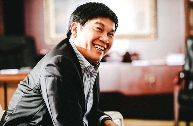 Truyền thống 'thô và nhiều': Rớt đài thế giới, vẫn số 1 Việt Nam
