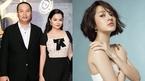 Bảo Anh tung tin nhắn phủ nhận phá vỡ hôn nhân Phạm Quỳnh Anh - Quang Huy