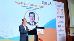 """Từ vụ VinaSun kiện Grab, Việt Nam cần """"luật chơi"""" cho hệ sinh thái số"""