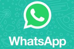 WhatsApp đã có mặt trên máy tính bảng Android với phiên bản beta