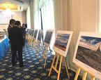 Ấn tượng vẻ đẹp Kazakhstan qua những bức ảnh độc đáo