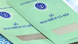 Có được cộng dồn thời gian đóng bảo hiểm xã hội?