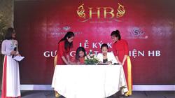 Tháng chủ đề HB Spa: Vì một Việt Nam khỏe mạnh - Chia sẻ yêu thương