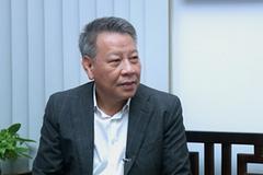 Giám đốc Sở VH-TT: Phủ Thành Chương giá trị ra sao cần hội đồng đánh giá