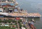 Hải quân Ấn Độ muốn vượt mặt Trung Quốc?