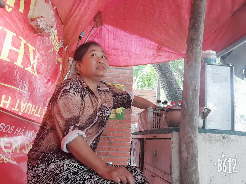 Bé 4 tháng bị bỏ trong thùng rác: Tiết lộ bất ngờ từ Giám đốc làng SOS