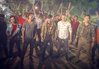 Sau 'Quỳnh búp bê', phim về xã hội đen đột ngột ngừng chiếu trên VTV1