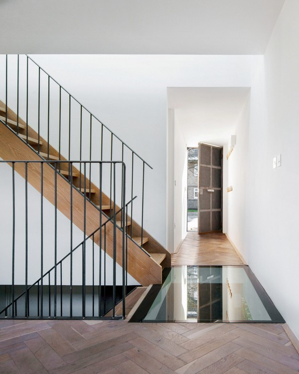 kiến trúc,thiết kế nhà