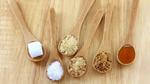 7 bệnh nguy hiểm bạn sẽ mắc phải khi ăn nhiều đồ ngọt mỗi ngày