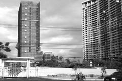 Những dự án dang dở 'dính dáng' ông Trần Bắc Hà