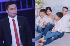 Hành động bất ngờ từ chồng cũ giữa ồn ào hôn nhân của BTV Hoàng Linh