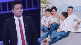 Bảo Anh kêu oan, dân mạng nghi ngờ tâm thư 'có mùi' bởi Phạm Quỳnh Anh im lặng không xác nhận