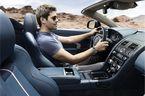 Tư thế ngồi lái xe ô tô đúng cách giúp lái xe không mệt mỏi