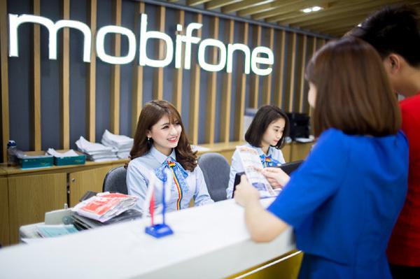 Nhiều lý do để không ngại ngần hòa mạng MobiFone