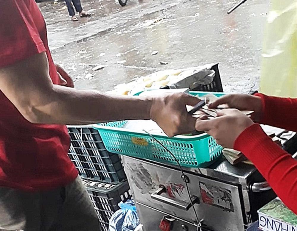 Thủ tướng: Xử nghiêm đối tượng đe dọa PV điều tra vụ bảo kê chợ Long Biên