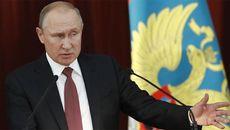 Thế giới 24h: Putin cảnh báo trả đũa Mỹ
